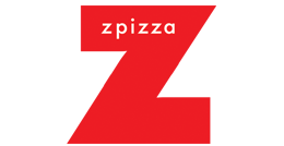 zpizza-png
