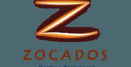 zocados-1-png