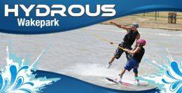 hydrouswakepark1-1-1-1-1-1-1-1-4909102-original-jpg