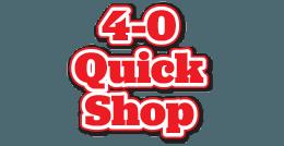 40QuickShop