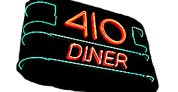 410Diner