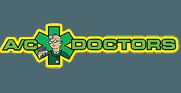 ACDoctors