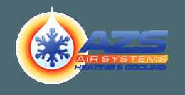 azs-air