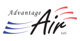AdvantageAir