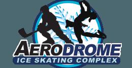 Aerodrome-Ice-Skating-Complex