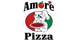AmorePizza