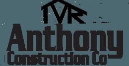 AnthonyConstruction