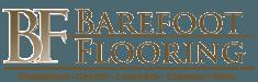 Barefoot Flooring