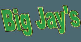 Big-Jays