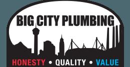 bigcityplumbing