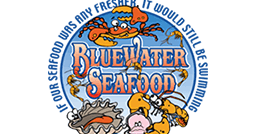 BluewaterSeafood