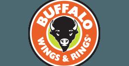 BuffaloWingsAndRings