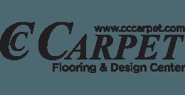 CCCarpetFlooring&DesignCenter