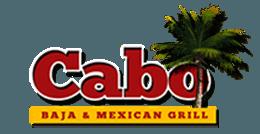 CaboBajaMexicanGrill