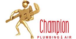 ChampionPlumbingAir