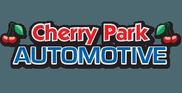 cherryparkautomotive