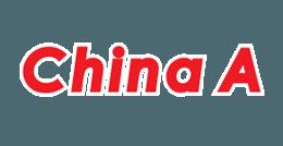 ChinaA