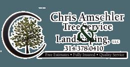 chrisamschlertree