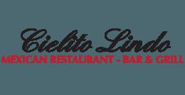 Cielito-Lindo-Mexican-Restaurant-Bar-&-Grill