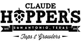 Claude-Hoppers_Taps&Growlers