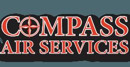 CompassAirServices