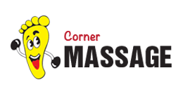 CornerMassage