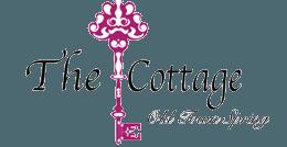 CottageThe