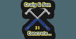 Craig & Sons