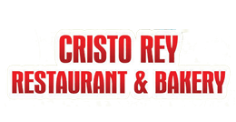 CristoReyRestaurantBakery
