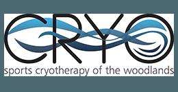 CryoSportsCyrotherapy