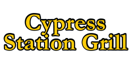 CypressStationGrill