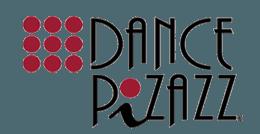 DancePizazz