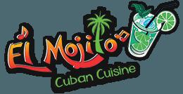 El-Mojito-Cuban-Cuisine