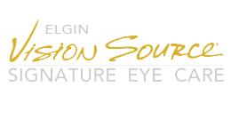 ElginVisionSource