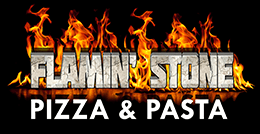 FlaminStonePizza