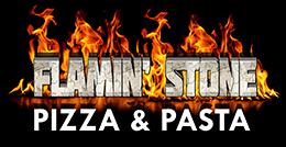 FlaminStonePizza