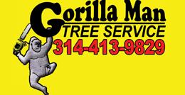 gorillaman-1