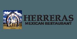 HerrerasMexicanRestaurant