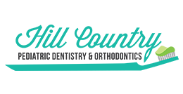 HillCountryPediatricDentistry