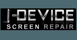 I-DEVICE-Screen-Repair