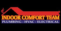 indoorcomfortteam