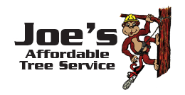 joes-affordable-tree