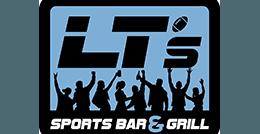 LTSportsBar