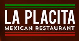 LaPlacitaMexican