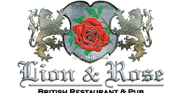 Lion-&-Rose_British-Restaurant-&-Pub
