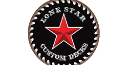 LoneStarCustomDecks