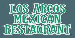 LosArcosMexicanRestaurant