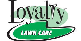 loyaltylawncare