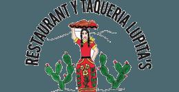 Lupita's-Taqueria-&-Restaurant