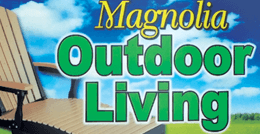 MagnoliaOutdoorLiving